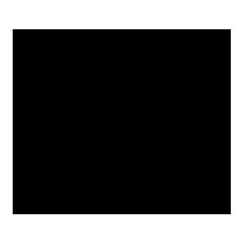 BASQUELAND-logo-1.png